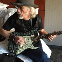 BRAD WHITFORD AND JIMILEE 8