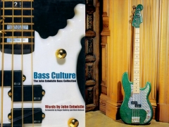 bassculture-cover