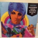 Alan-Aldridge-Beatles