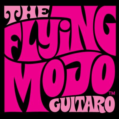 flying_mojo_guitaro_logo