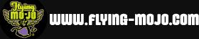 Flying-Mojo.com