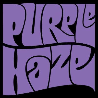 purple_haze_nodate_web