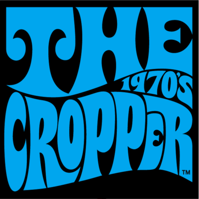 The Cropper 1970's