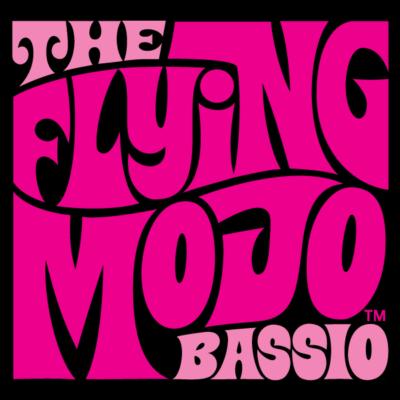 flying_mojo_bassio_logo