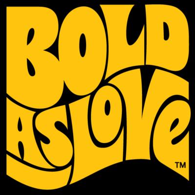 boldaslove-tm-squarel